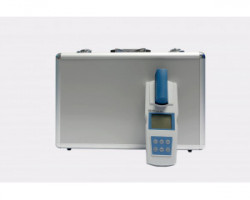Хлорометры (измеритель хлора) (3)
