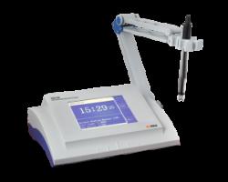 Benchtop PH / Ion Meter (27)